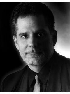Gary Buzzalini