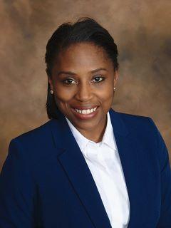 Renonda Brown - Real Estate Agent