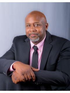 Ivory Brooks - Real Estate Agent
