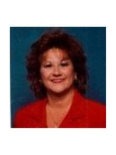 Sandra L. Crumpler