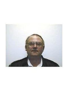 John Butterwick of CENTURY 21 Doug Anderson & Associates, Inc.