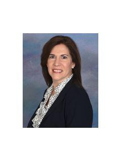 Marie Buonforte - Real Estate Agent