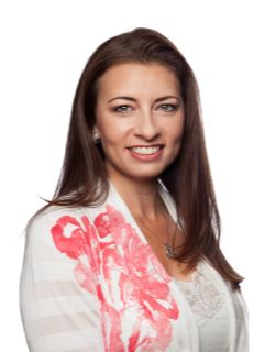 Sara Van Klaveren
