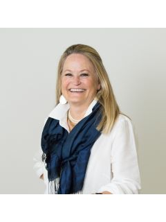 Cynthia Hoff