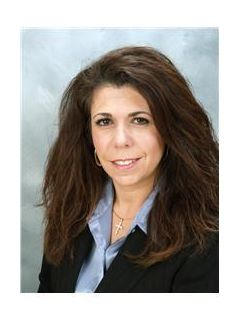Linda Pennino of CENTURY 21 Beachside, Realtors