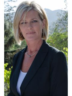 Christine Friesen
