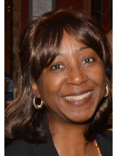 Audrey Barree of CENTURY 21 A Barree Co., Inc.
