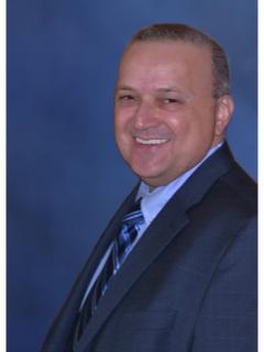 Carlos Soares of CENTURY 21 Central Realty Co.