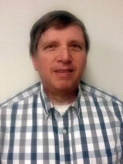Jeff Costa - Real Estate Agent