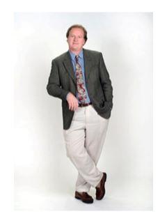 Donal Dowling