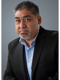 David Morales - Real Estate Agent