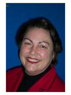 Elaine Buchardt - Real Estate Agent