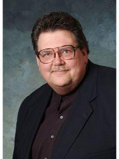 Jeff Lang