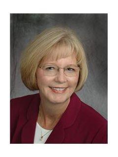 Kathy Kemp