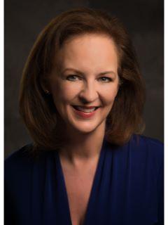 Susan Hilton of CENTURY 21 Beal, Inc.