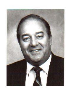Virgil Zanardelli