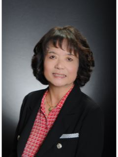 Mihoko Tin