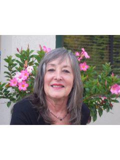 Kathy Chieco