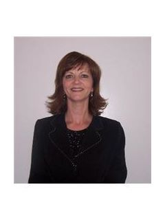 Melinda Hamilton - Real Estate Agent