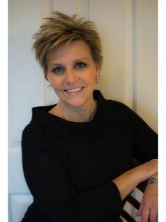 Tammy Baumgartner - Real Estate Agent