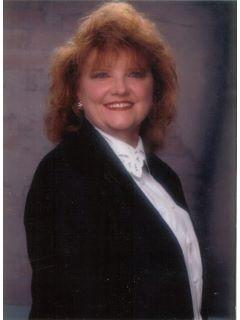 Joyce Bernardini