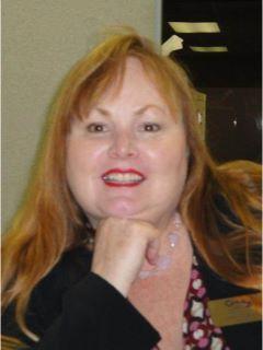 Julia A. Paulsen
