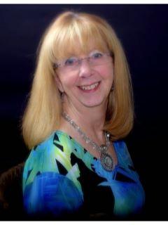 Joanne Mielenz of CENTURY 21 Select Properties, LLC