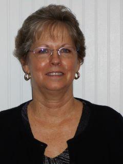 Sue Brannan