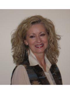 Kathy Ramsey