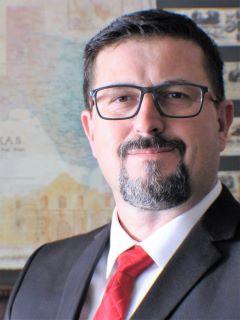 Zoran Vidovic