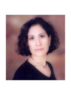 Graciela Bahena - Real Estate Agent