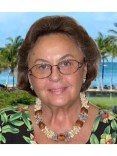 Vicki Rotter