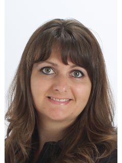 Andrea Southwick - Real Estate Agent
