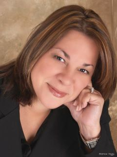 Shirley Colon-Crocitto of CENTURY 21 About Town Realty