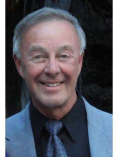 Marv Breedlove - Real Estate Agent