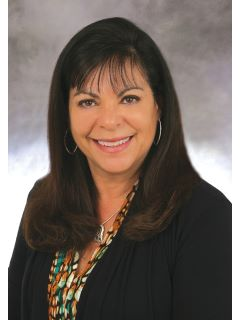 Debra Adametz - Real Estate Agent