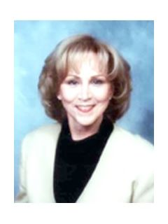 Bobbie Miller