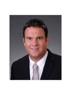 Cory Lauer PA