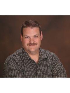 Steve Michalski