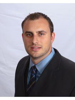 Roger Soares - Real Estate Agent