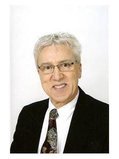 Rodney Baudino