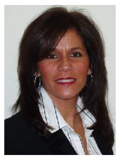 Barbara Gandolfo of CENTURY 21 American Homes