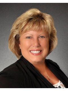 Susan Sargent
