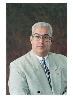 Jose Medina Jr