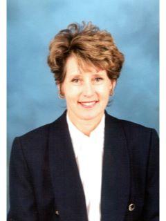 Gail Beaudoin of CENTURY 21 Samia Realty