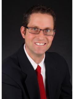 Bradley Jernigan