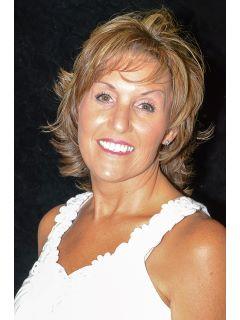 Teri White