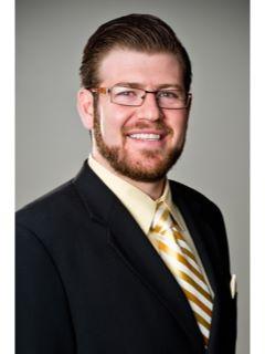 Ken Schwartz