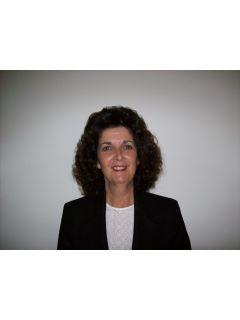 Cheryl Faltenbacher