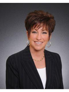 Linda OHanlan
